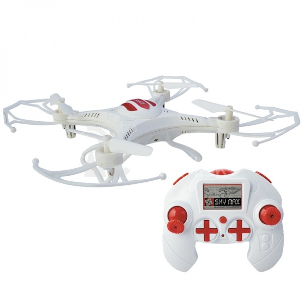 RC dron HONOR x13, zelená