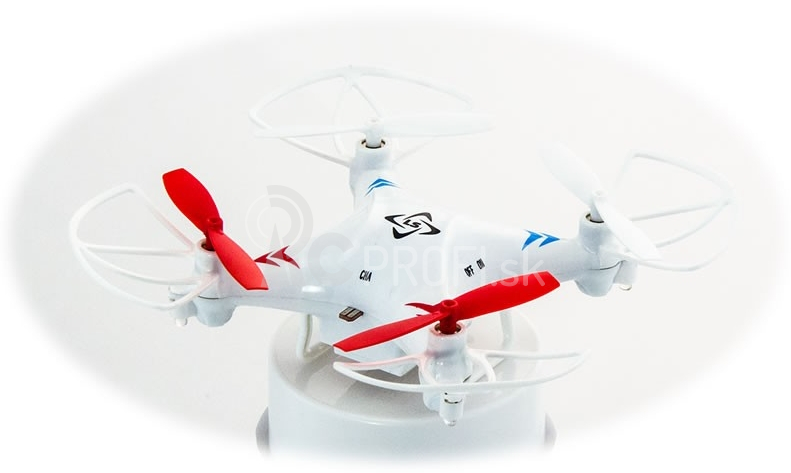 RC dron Kvadra Monstertronic SkyProV2