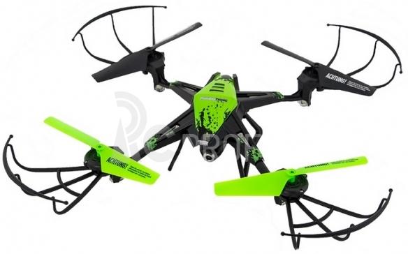RC dron SkyBot s HD kamerou