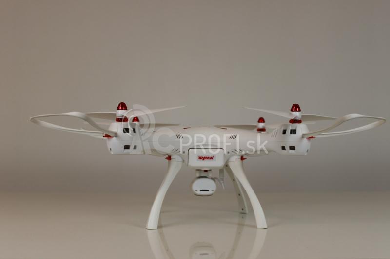 Dron Syma X8SW-D