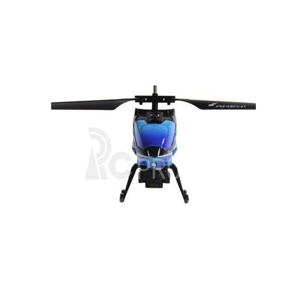RC mini vrtuľník Firestorm Spy s kamerou
