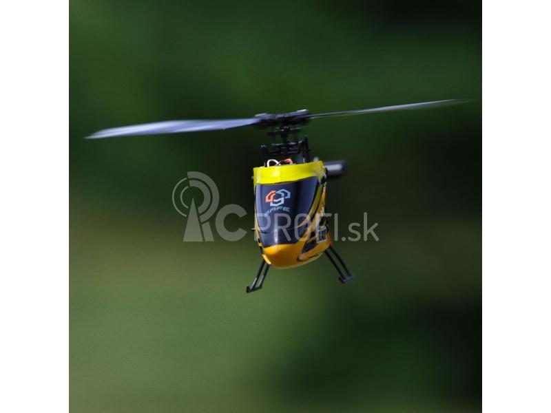 RC vrtuľník Blade Nano CP SAFE