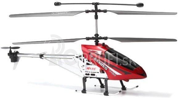 RC vrtuľník MJX T64