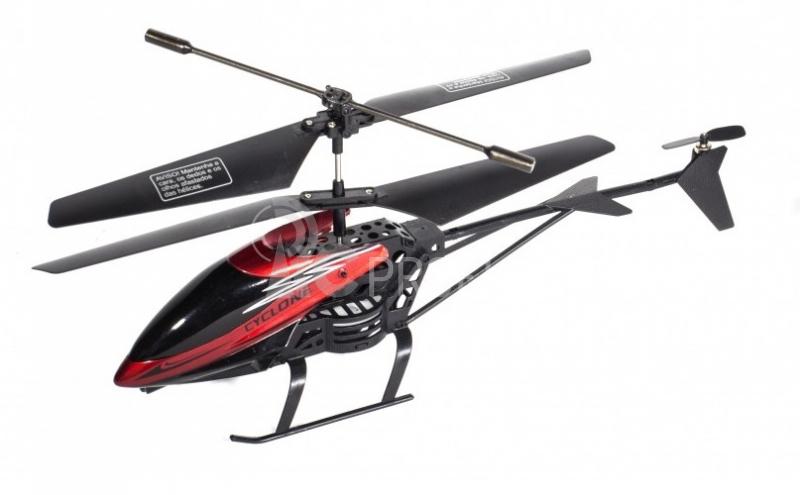 RC vrtuľník Racing Copter F58S