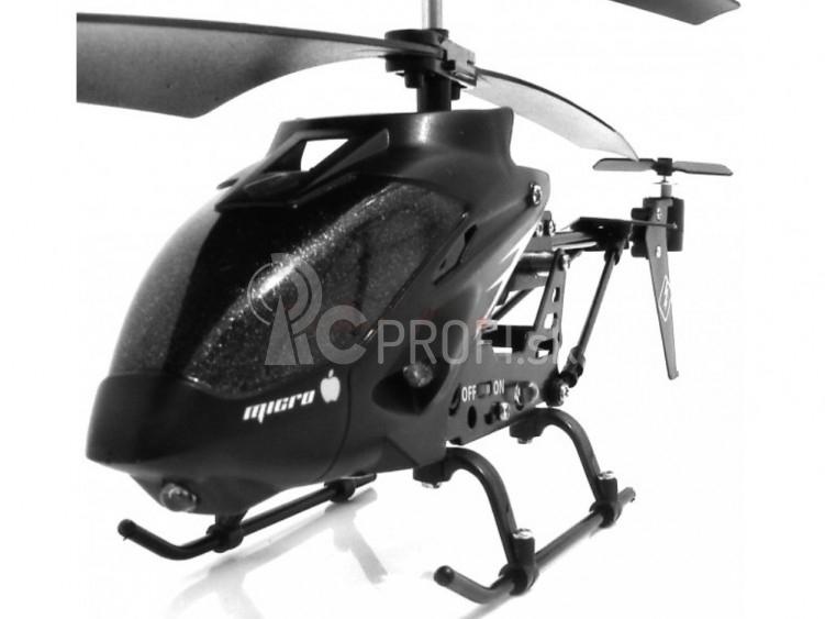 RC vrtuľník WL Toys S988