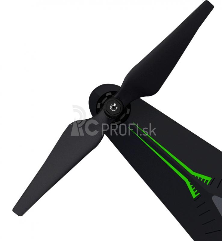 XIRO Náhradné listy rotorov