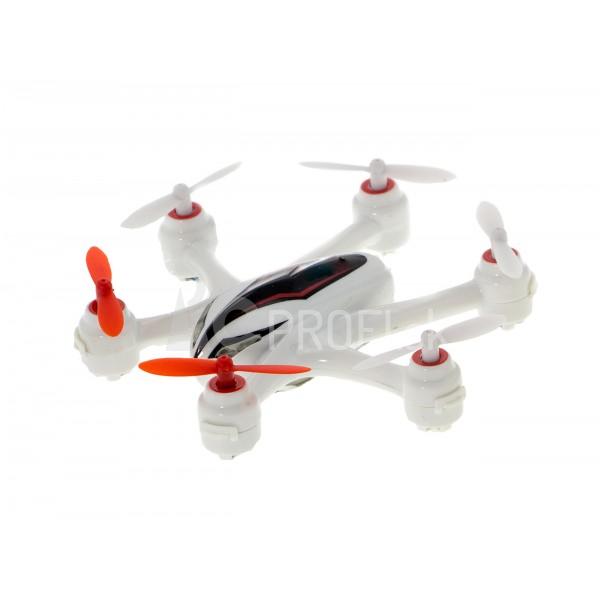 RC dron Sky Tracker - MINI HEXAKOPTÉRA