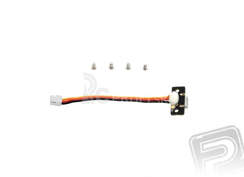 USB kabel (Phantom 3)