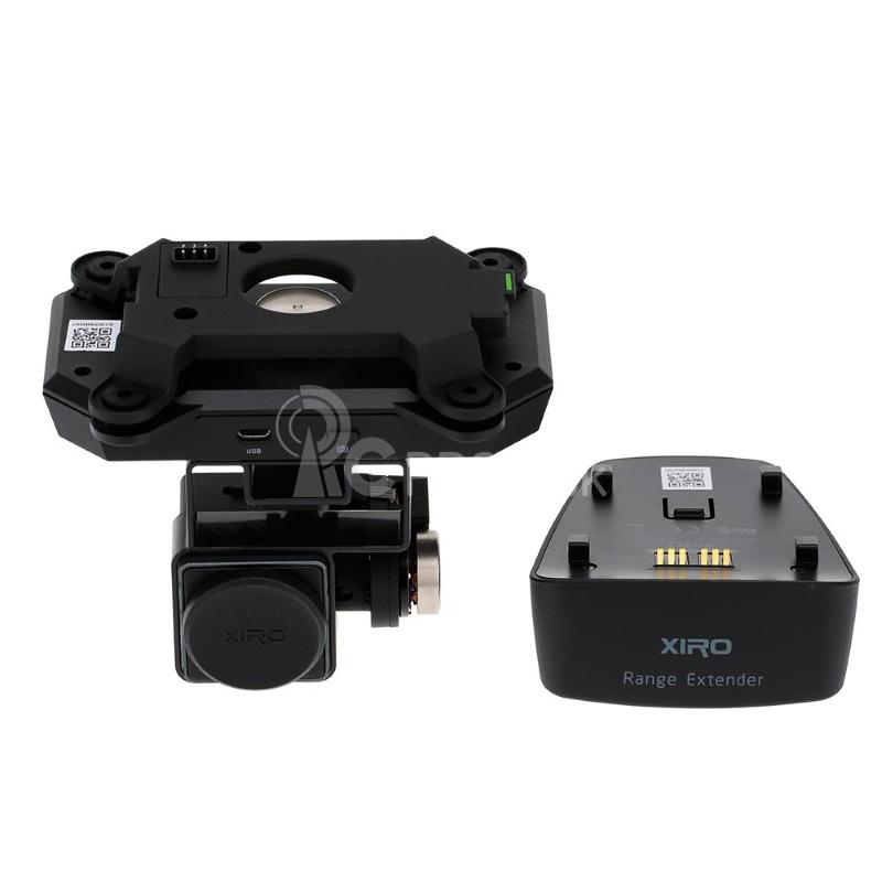 XIRO Vision gimbal kit